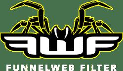 Buy FunnelWeb Filters Online