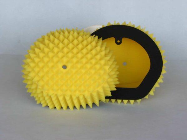 Buy RMX 450-Z FunnelWeb Filters Online